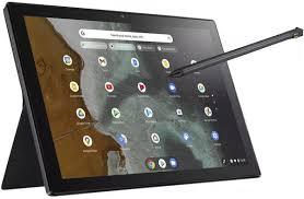 Satıcı listesinde Lenovo IdeaPad Duet benzeri özelliklere sahip ASUS Chromebook Flip CM3000 sızdırıldı