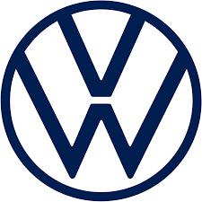 VW ve Microsoft, kalbinde Azure bulunan otonom bir otomobil platformu inşa ediyor