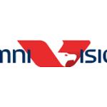 OmniVision% 100 Faz Algılamalı ilk görüntü sensörünü tanıttı, amiral gemisi akıllı telefonlarda görücüye çıkacak