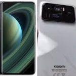 Xiaomi Mi 11 Ultra büyük sızıntı: Uygulamalı video, 120X yakınlaştırma ve ikincil ekrana sahip devasa 50MP üçlü kamera muhafazasını ortaya koyuyor
