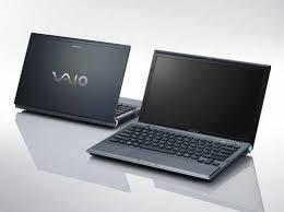 Karbon fiber gövdeli VAIO Z (2021) dizüstü bilgisayar, Intel Core i7, Windows 10 piyasaya sürüldü