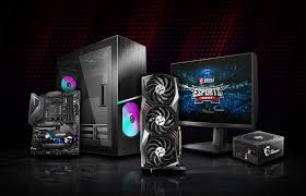 NVIDIA, doğru RTX 30 serisi dizüstü bilgisayarı satın almayı kolaylaştırdı