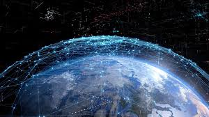 SpaceX Starlink İnternet hizmetinin 10.000'den fazla abonesi var