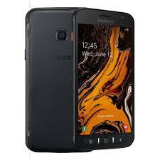 Samsung Galaxy XCover 5 özellikleri fiyatla birlikte ayrıntılı olarak sızıyor