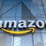 Amazon, kullanıcıların çevrimiçi mağazalar açmasına olanak tanıyan bir platform olan Selz'i satın aldı