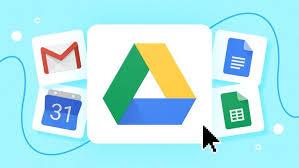 Masaüstü için Google Drive, hepsine hükmedecek tek uygulama olacak