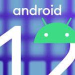 Android 12, Yüz tabanlı Otomatik Döndürme özelliğini getirebilir