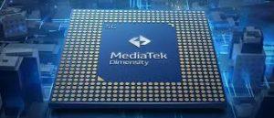 Apple for Beats kulaklıklardan sağlanan MediaTek köşe bileşenleri