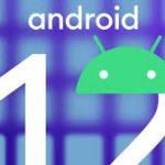 En İyi Android 12 Özellikleri – Daha İyi Gizlilik Kontrolleri, yeni API'ler ve birkaç UI Tweaks