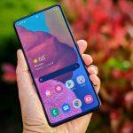 Samsung Galaxy A51, One UI 3.0 (Android 11) güncellemesini alıyor