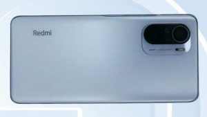 Lu Weibing: Redmi K40 serisi dünyadaki en küçük delikli olacak