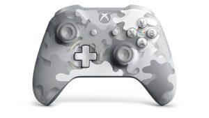 Microsoft, iki yeni Xbox Kablosuz Oyun Kumandası yayınladı ve muhteşemler