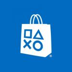 Sony, Bu Yaz PlayStation Store'dan Film ve TV Satın Alma-Kiralama İşlemlerini Durduracak!