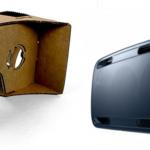 Google, Yaklaşık Yedi Yıl Sonra Cardboard VR Gözlüğünü Kullanımdan Kaldırıyor!