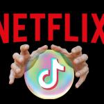 Netflix, Aboneler İçin Tiktok Tarzı Bir Komedi Yayını Olan Fast Laughs'ı Başlattı!