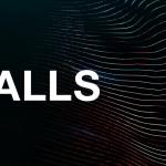 Apple TV, 'Calls' ile Eski Radyo Gerilimine Dönüyor!