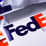 Fedex, 2040 Yılına Kadar Tamamen Karbon Nötr Olmak İçin 2 Milyar Dolar Yatırım Yapacak!