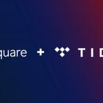 Square, Yayın Hizmeti Tidal'ın Çoğunluk Hissesini 297 Milyon Dolara Satın Alıyor!