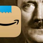 Amazon, Şikayetleri Takiben Logoyu Değiştiriyor!