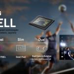 Samsung'un Isocell 2.0'ı, Mobil Kamera Teknolojisini İleriye Taşıyor