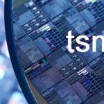 TSMC, Ortağı Apple ile Yıl Sonuna Kadar 3nm Çip Üretecek!