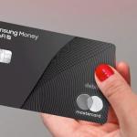 Samsung ve Mastercard, Yerleşik Parmak İzi Okuyuculu Bir Ödeme Kartı Oluşturmak İçin Birlikte Çalışıyor