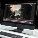 Daha Fazla Apple Silikon Destekli Mac'in Gelmesiyle, iMac Pro'nun Üretimi Sona Eriyor!