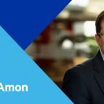 Yarı İletken Kriziyle İlgili Olarak Gelen Qualcomm CEO'su, Nvidia'nın Arm'ı Satın Alması Hakkında Konuştu!