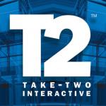 """Take-Two'nun CEO'su: """"70 Dolarlık Video Oyunlarına Hazır Mısınız?"""""""