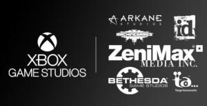 Microsoft'un 7,5 Milyar Dolarlık ZeniMax Satın Alımı Düzenleyiciler Tarafından Onaylandı!