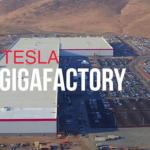 Tesla'nın, Devasa Pil Depolamasını Bu Yaz Teksas Elektrik Şebekesine Bağlayacağı Bildirildi