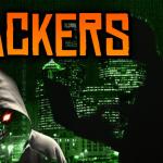 Hacker, Basit Bir DLL ile GTA Online Yükleme Sürelerini Yüzde 70 Oranında İyileştirdi!