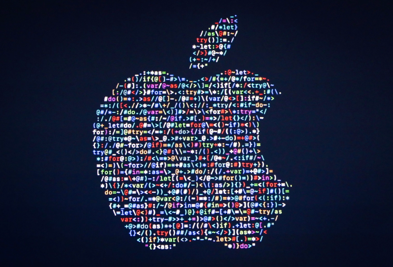 Apple'ın Kapalı Yazılım Ekosistemi, Seçkin Bilgisayar Korsanları İçin Mükemmel Bir Saklanma Noktası Olabilir!