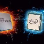 AMD, En Son Steam Anketinde Intel'den Ayrılmaya Devam Ediyor!