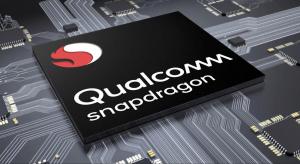 Qualcomm, Snapdragon Sound Sertifikasıyla Kablosuz Ses Kalitesini İyileştirmek İstiyor