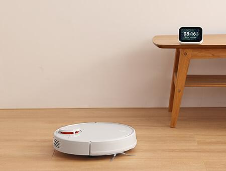 Süper Fırsat: AliExpress'ten Mi Robot Vacuum-Mop 2 Pro + 'da 62 $ İNDİRİM kazanın (Kupon)