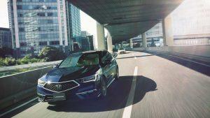 Honda, Kuzey Amerika'da 2040'tan itibaren yalnızca EV satışlarını planlıyor: İşte bunu nasıl yapacağınız