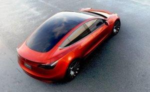 LG, 2023'te Tesla için yeni pil hücreleri geliştirmeyi planlıyor