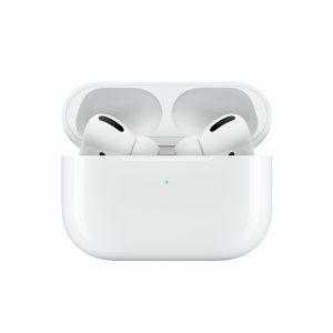 Apple üçüncü çeyrekte yeni AirPod'ları piyasaya sürecek, tedarikçiler üretime başlayacak