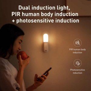 Fırsat: Baseus Motion Aktif Giriş Işığını yalnızca 15,78 $ 'a satın alın