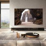 Samsung akıllı TV TikTok uygulaması artı The Sero dönen TV için AirPlay 2 güncellemesi ortaya çıktı