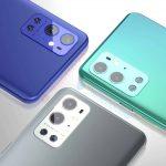 OnePlus 9 serisi Söylenti özeti: Beklenen Özellikler, Özellikler ve Lansmandan önce Fiyat