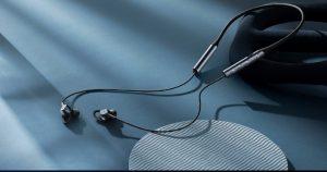 vivo Wireless Sport Lite Kulaklıklar, belirli global pazarlarda piyasaya sunulacak
