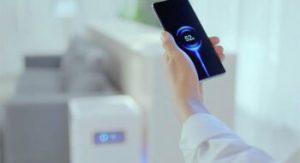 Huawei, uzun menzilli kablosuz şarj teknolojisinin patentini aldı