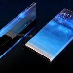 Xiaomi, yaklaşmakta olan Mi Mix akıllı telefonunun kamerasına sıvı lens teknolojisini takıyor