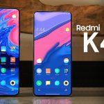 Xiaomi Redmi K40 Pro Ön rezervasyon şimdi Giztop'ta canlı