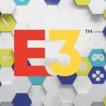 E3 2021'in Yüz Yüze Etkinliği Şehir Turizm Kuruluna Göre İptal Edildi!