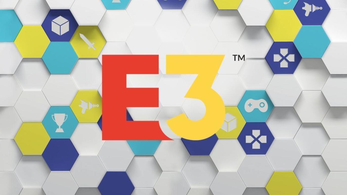 E3 'in Yüz Yüze Etkinliği Şehir Turizm Kuruluna Göre İptal Edildi! 2021