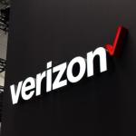 Verizon Tüketicilere Pil Ömrünü Korumak İçin 5G'yi Kapatmalarını Söyledi Sonra Pişman Oldu!
