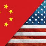 Çin, ABD Kısıtlamalarından Kaçınarak Yarı İletken Ekipman İçin Japonya'ya Dönüyor!